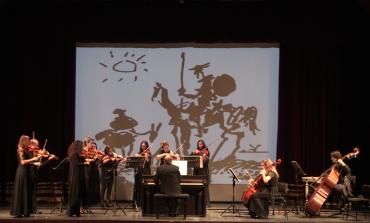 """İstanbul Devlet Opera ve Balesi'nde yine bir """"ilk""""! Rachmaninov'un Aleko Operası"""