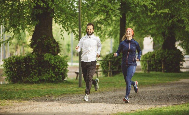 10 Mart'ta yüzlerce sporcu Büyükada Koşusu'nda bir araya gelecek