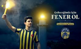 Fenerbahçe'den Dev Kaynak Oluşturma Projesi