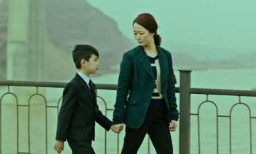 Pera Film'de Çin Sinemasından Ödüllü Yapımların Gösterim Zamanı!
