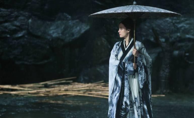 Çin filmlerinden bir seçki İstanbul Modern Sinema'da