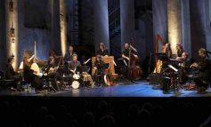 Barok Müziğin Cazla Buluşması