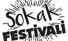 Selda Bağcan, Türkiye'de bir ilki Sokak Festivali'nde gerçekleştirecek
