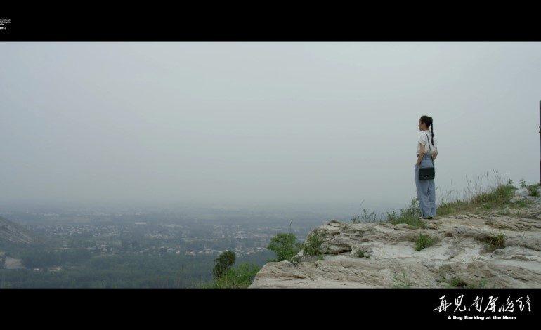"""Pera Müzesi'nde """"Çin Sineması Zamanı""""  25 Mayıs'a Kadar Devam Ediyor"""