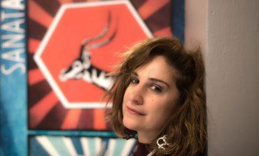 """Şehrin Gözde Kültür/Sanat Buluşması Conrad Talks'un Mayıs teması """"Spekülatif Göbekli Tepe Tezleri"""""""