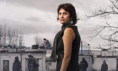 Müzeler Haftası'nda Müzeler Konuşuyor: Konuğumuz Fransa LE BAL Eş Direktörü Diane Dufour