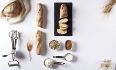 Mutfağın En Özel Sırları Gastronometro Haziran Atölyelerinde!