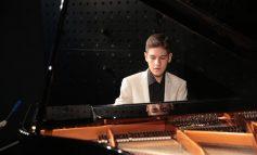 Akbank Sanat'tan Mayıs Ayında 3 Caz Konseri