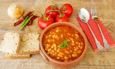 Yemeksepeti ev yemekleri trendlerini açıkladı: Türkler ev yemeklerinden vazgeçmiyor