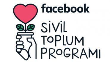"""Facebook, """"Facebook Sivil Toplum Programı""""nı Türkiye'de Başlatıyor"""