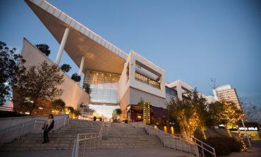 Maltepe Park AVM'den Axess'lilere Özel 50 TL Chip Para