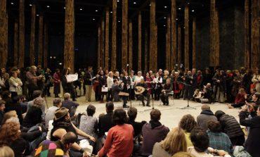 Pera Müzesi, Berlin'de Yaşayan Ödüllü Yönetmen Aykan Safoğlu'nu Konuk Ediyor
