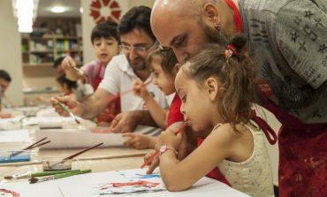 Babalar Günü Pera Müzesi'nde Kutlanır!