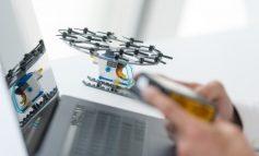 Bosch teknolojisi otomobillere uçmayı öğretiyor