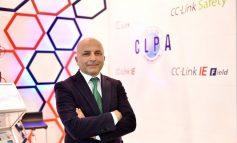 CC-Link Marmaray'da Güvenli ve Kesintisiz Bir Yolculuk İçin Hızlı Haberleşme Sağlıyor