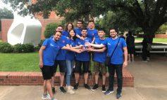 İTÜ 'Apis Arge Takımı'Uluslararası Cansat Yarışmasında Birinci Oldu