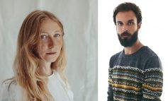 Yapı Kredi bomontiada World Akustik serisinde bu hafta: Can Kazaz ve Nilipek