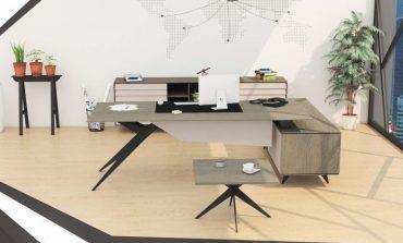 Ofis Tasarımında Mimari Transformasyon