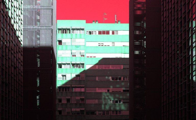 ''Sanata Bi Yer 19'' Karma Sergisi Yapı Kredi Bomontiada'da Yer Alan Leica Galeri'de Devam Ediyor