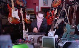 Yapı Kredi bomontiada World Akustik serisinde bu hafta: In Hoodies Avlu sahnesinde