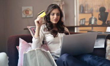 Online Alışverişte  Öncelikle Yorumları Önemsiyoruz