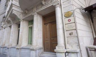 Pera Müzesi'ne Dönüşen Bristol Oteli'ne Sanal Yolculuk!