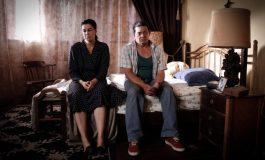 Akbank Sanat'da Güncel Venezuela Sinemasına Bir Bakış