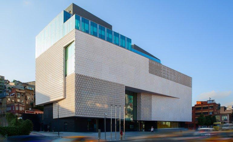 """Gece Yarısına Kadar Açık Müze! Arter'de """"Uzun Cumartesi""""ler 5 Ekim'de Başlıyor!"""