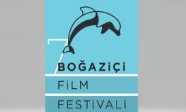 Boğaziçi Film Festivali'ne Akreditasyon ve Gönüllü Başvuruları Başladı