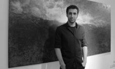Sanatçı Berkay Buğdan ile Üç Boyutlu Modelleme ve Canlandırma Atölyesi