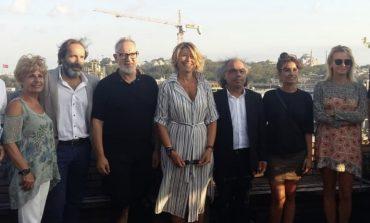 19. Uluslararası Frankfurt Türk Film Festivali'nin programı belli oldu!