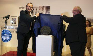 """""""Bir Mekân, Bir Hikâye"""" Sergisi Rerzan Has Müzesi'nde"""