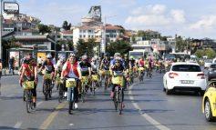 Dünyada 1 milyar bisiklet olduğu ortaya çıktı