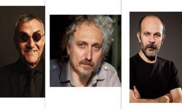 Mustafa Alabora, Yüksel Aksu ve Emin Gürsoy'un Deneyimlerini Aktaracakları Atölyeler Famelog Academy'de!