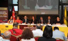 İBB Şehir Tiyatroları Tüm İstanbul'u Tiyatro İle Buluşturacak