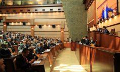 İBB Meclis Çoğnluğu Cemevine İbadethane Statüsü Vermedi