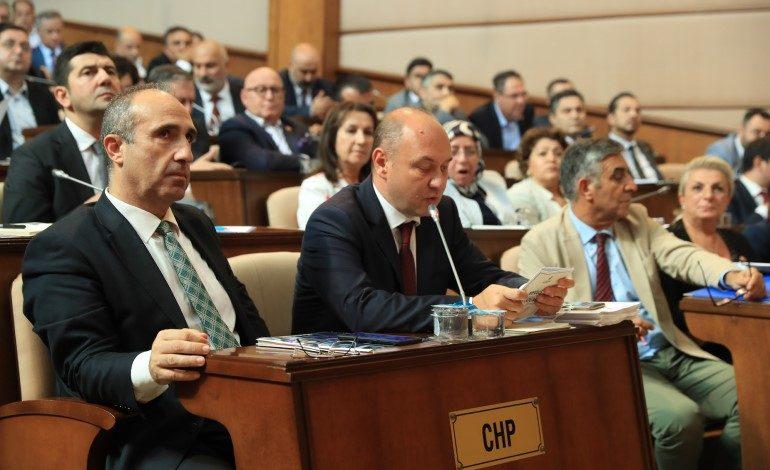 İmamoğlu Yönetimi, Geçmiş Döneme Ait 1,4 Milyar Lira Borcu Ödüyor