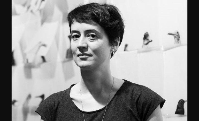 """""""Çağdaş Sanat: Giriş – Gelişme – Süreç"""" Semineri Arter'de Başlıyor"""