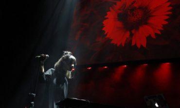 Zorlu PSM'nin Yeni Festivali Neue! Step İçin Geri Sayım Başladı!