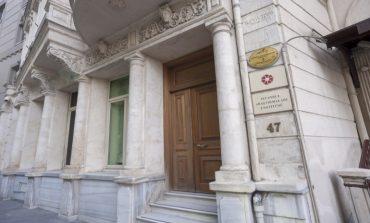 Osmanlı'nın İlk Doğa Tarihi Müzesi, Arka Oda Toplantıları'nda!