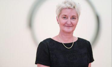 Müzeler Konuşuyor: Konuğumuz Fransa İstanbul Modern'e macLYON'un Direktörü Isabelle Bertolotti konuk oluyor