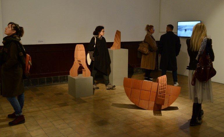 Base Üçüncü Kez Sanatçı Adaylarını Sanatseverlerle Buluşturuyor
