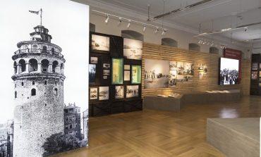 """""""İstiklal"""" sergisinin ziyaret saatleri uzatıldı"""