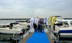 CNR Yacht Festival 100'ün üzerinde marka ile kapılarını açtı