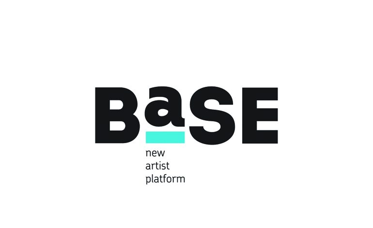 BASE 14-17 Kasım Arasında Akaretler Sıraevler'de