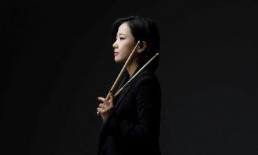Kore'li Soojin Suh Chordless Quartet'ı  Akbank Sanat Caz Günleri'nde