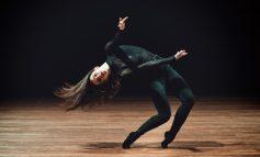 İstanbul Devlet Oper ve Balesi 'Modern Dans Topluluğu İstanbul' Proje Gurubu DANS ANA-LOG ile Yine Sahnede