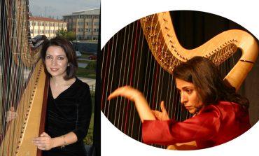 """""""Ceren Necipoğlu İstanbul Uluslararası Arp Festivali""""nin Oda Müziği Yarışması İçin Son Başvuru Tarihi 1 Aralık!"""