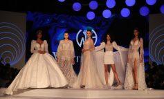 Mercedes-Benz Fashion Week Istanbul Sonbahar-Kış 2020/21 sezonu yaklaşıyor