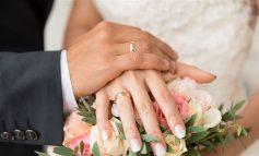 Türkler evlilikte az çocuk istiyor, Kadınlar için ailelerin anlaşması çok önemli